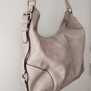 Merona (Target) Handbag